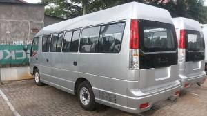 harga-microbus-elf-long-20-seat