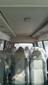 microbus-elf-20-seat